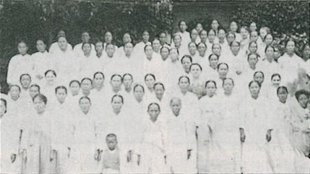 20-1.jpg