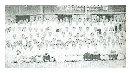 24-3.jpg