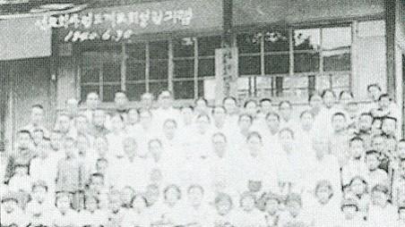 25-4.jpg