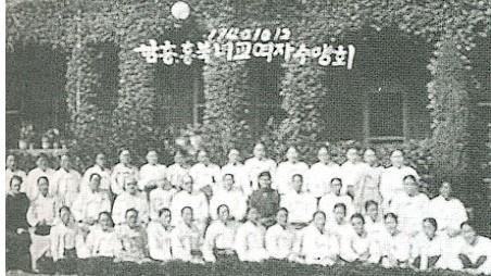 25-5.jpg