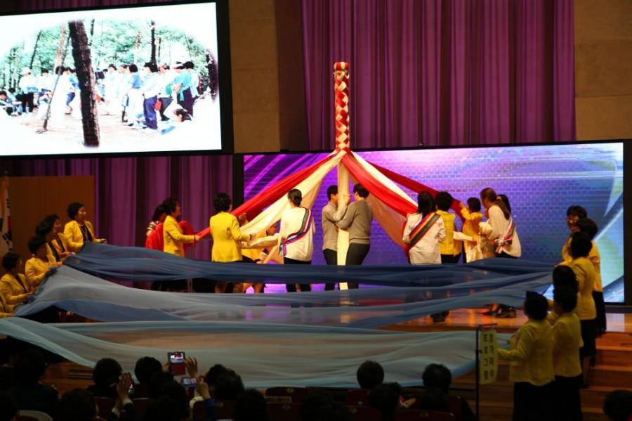 2014 여선교전국대회 (411).JPG
