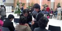 2012-03-20 12.48.00.jpg