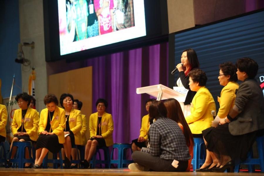 2014 여선교전국대회 (326).JPG