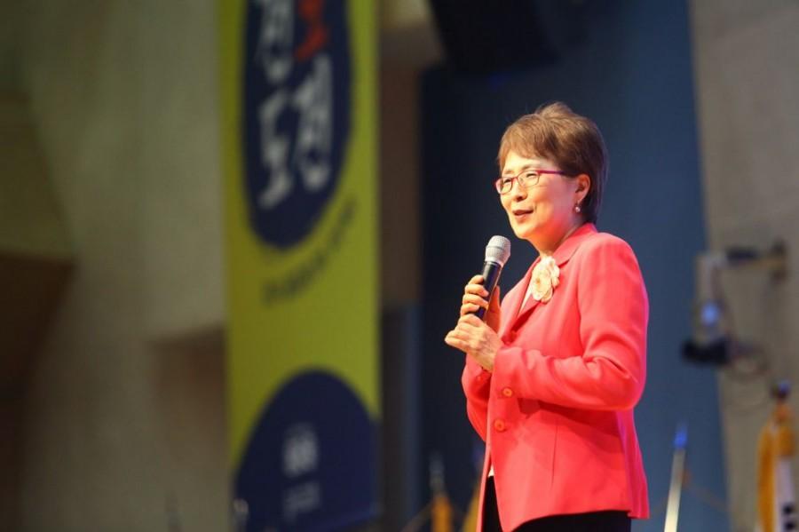 2014 여선교전국대회 (313).jpg
