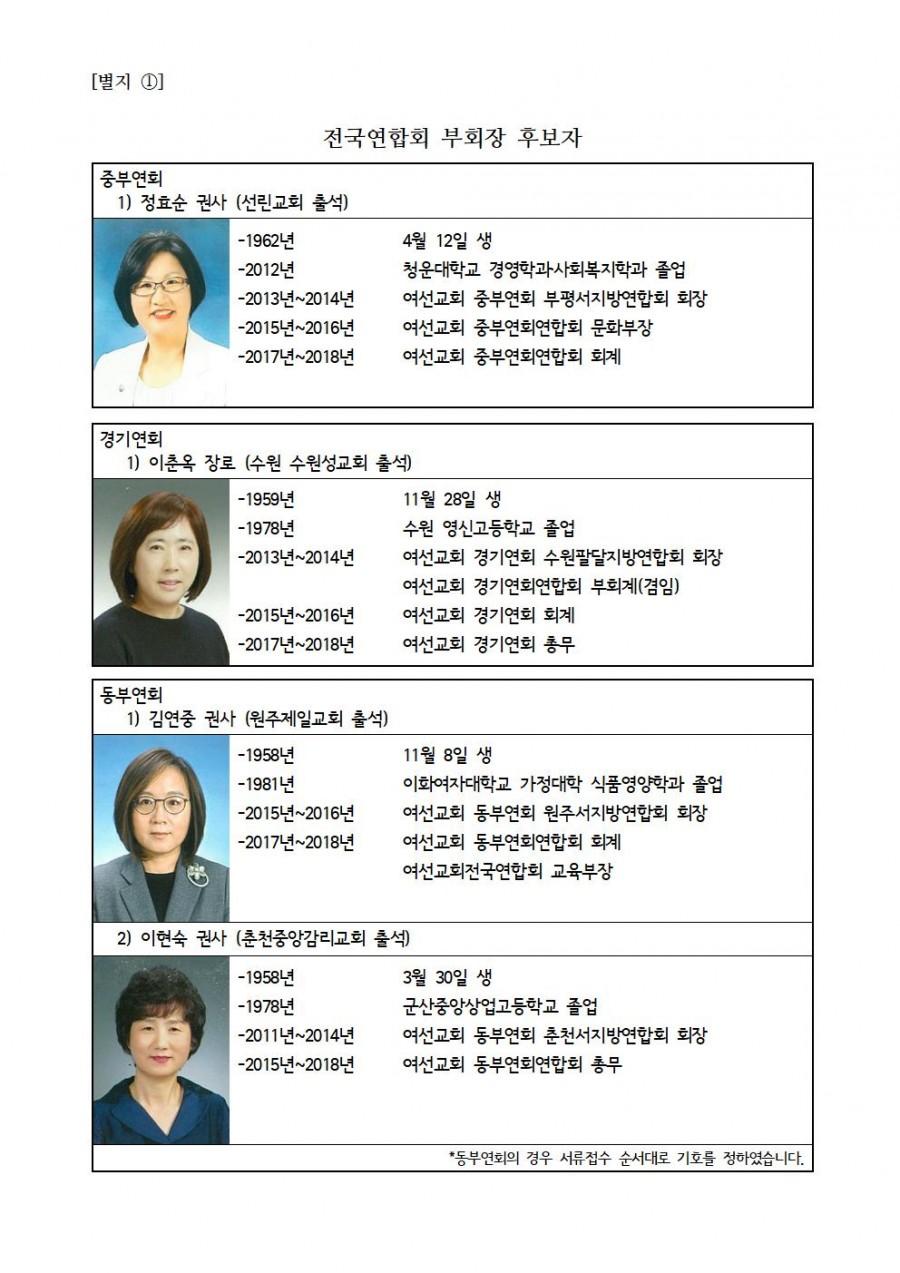 (수정)공천결과공문002.jpg