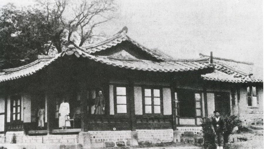 3. 보구여관(保救女館).jpg