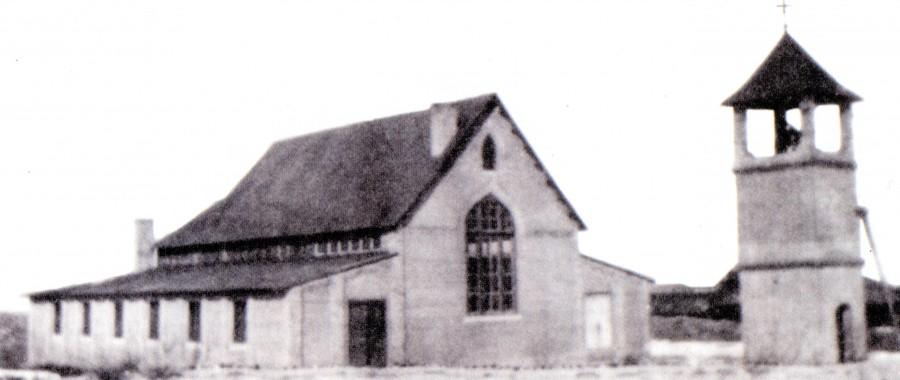 5-2. 남산현교회 (1).jpg